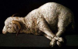 Imagem foto jesus cristo (250)