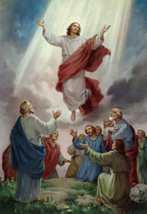 Imagem foto jesus cristo (259)
