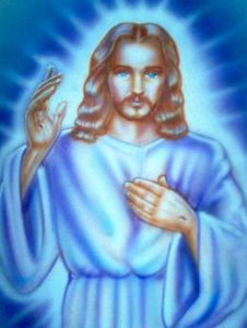 Imagem foto jesus cristo (264)