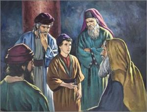 Imagem foto jesus cristo (265)