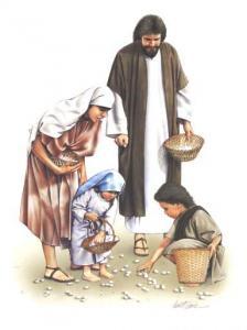 Imagem foto jesus cristo (266)