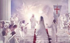 Imagem foto jesus cristo (267)