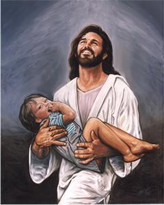 Imagem foto jesus cristo (269)