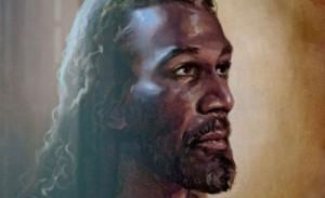 Imagem foto jesus cristo (27)