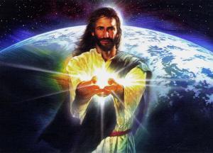 Imagem foto jesus cristo (270)