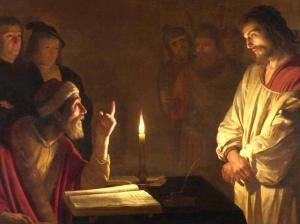 Imagem foto jesus cristo (271)