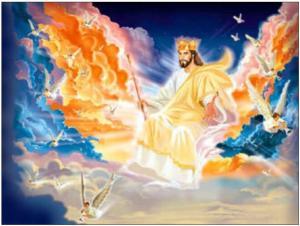 Imagem foto jesus cristo (272)