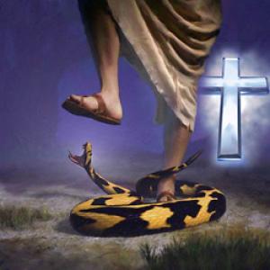 Imagem foto jesus cristo (273)