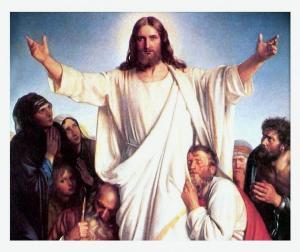 Imagem foto jesus cristo (274)