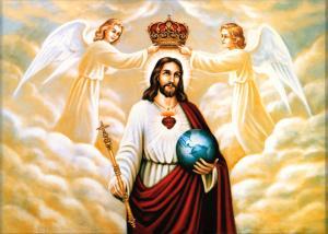 Imagem foto jesus cristo (275)