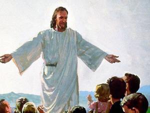 Imagem foto jesus cristo (277)