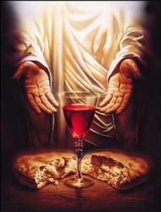 Imagem foto jesus cristo (278)