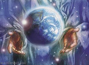 Imagem foto jesus cristo (281)