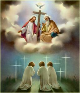 Imagem foto jesus cristo (282)