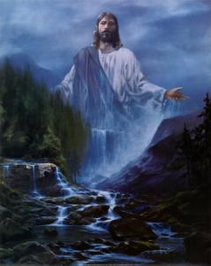 Imagem foto jesus cristo (284)