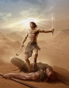 Imagem foto jesus cristo (285)