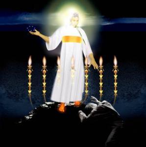 Imagem foto jesus cristo (286)