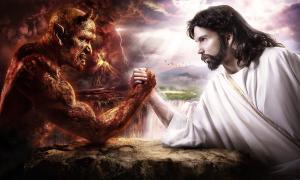 Imagem foto jesus cristo (288)