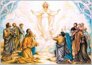 Imagem foto jesus cristo (289)