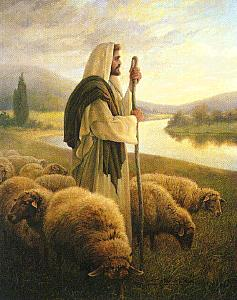 Imagem foto jesus cristo (29)