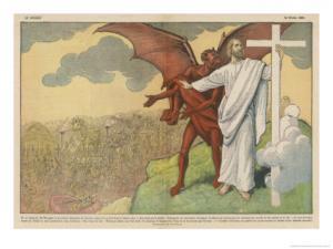 Imagem foto jesus cristo (290)