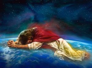 Imagem foto jesus cristo (291)
