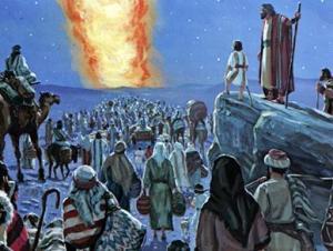 Imagem foto jesus cristo (292)
