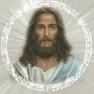Imagem foto jesus cristo (293)