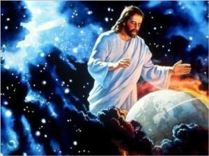Imagem foto jesus cristo (294)