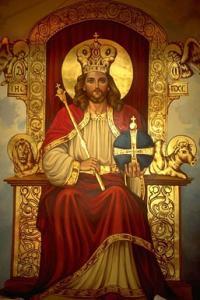 Imagem foto jesus cristo (295)
