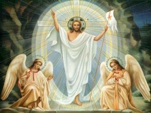 Imagem foto jesus cristo (297)