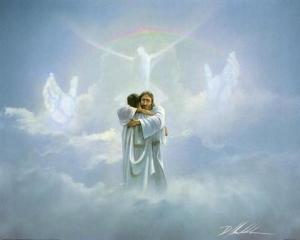 Imagem foto jesus cristo (299)