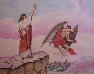 Imagem foto jesus cristo (3)