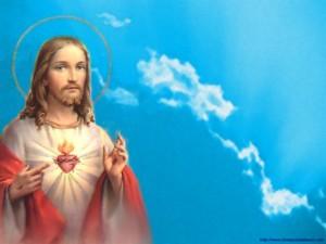 Imagem foto jesus cristo (30)