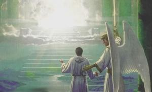Imagem foto jesus cristo (300)