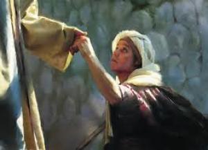 Imagem foto jesus cristo (301)