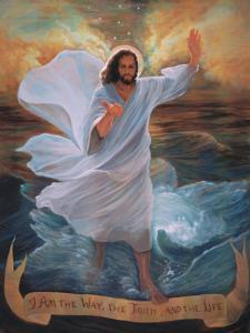 Imagem foto jesus cristo (302)