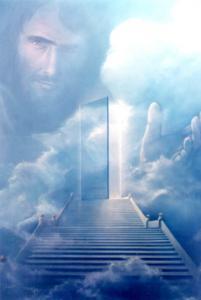 Imagem foto jesus cristo (303)