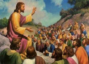 Imagem foto jesus cristo (304)
