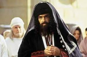 Imagem foto jesus cristo (305)