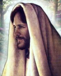 Imagem foto jesus cristo (309)
