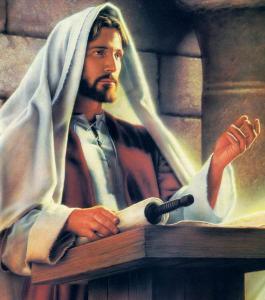 Imagem foto jesus cristo (310)
