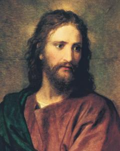 Imagem foto jesus cristo (312)