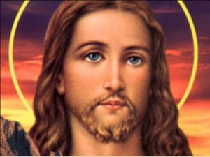 Imagem foto jesus cristo (313)