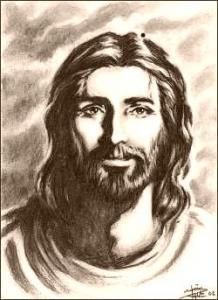 Imagem foto jesus cristo (317)