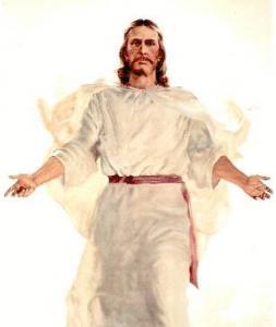 Imagem foto jesus cristo (318)