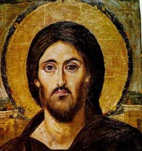 Imagem foto jesus cristo (319)