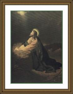 Imagem foto jesus cristo (32)