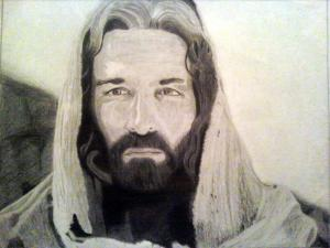 Imagem foto jesus cristo (320)