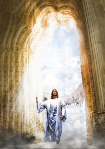 Imagem foto jesus cristo (322)